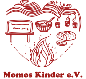 Momos Kinder