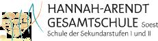 logo_hag